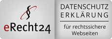 erecht24-grau-datenschutz-klein