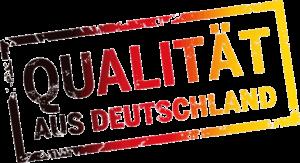 malerharms-qualität-aus-Deutschland